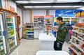 Chiny: Oszuści masowo rejestrują marki polskiej żywności