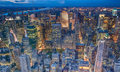 Nowy Jork otwiera salony kosmetyczne, solaria i boiska, ale wzywa do ostrożności