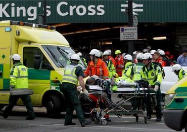 15 lat od zamachów w Londynie. To były najkrwawsze ataki samobójcze w Wielkiej Brytanii