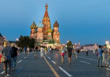 Zmiana w Moskwie. Nieoficjalnie: Ambasador Marciniak opuści Rosję jeszcze w lipcu