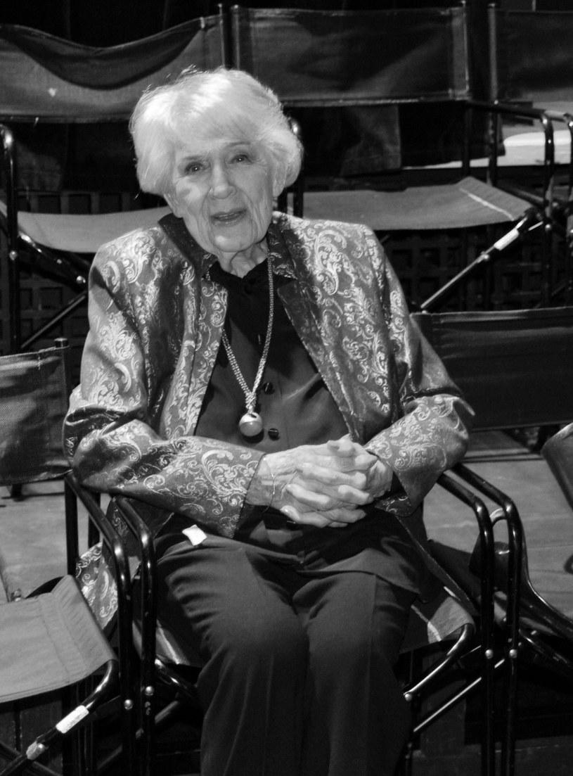 6 lipca w Warszawie w wieku 95 lat zmarła aktorka i reżyserka Marta Stebnicka, odtwórczyni kilkudziesięciu ról w krakowskim Starym Teatrze; pedagog, której wychowankami byli m.in. Anna Seniuk i Jan Nowicki. Debiutowała podczas okupacji w konspiracyjnym teatrze Tadeusza Kantora.