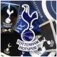 Tottenham Londyn