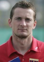 Michal Peszkovicz