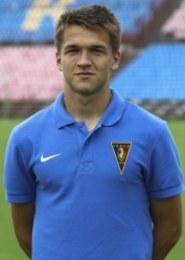 Sebastian Rudol
