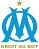 Olympique Marsylia