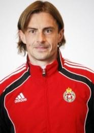 Siergiej Pareiko