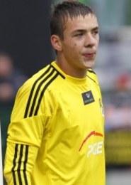 Łukasz Budziłek