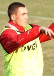 Piotr Wlazło
