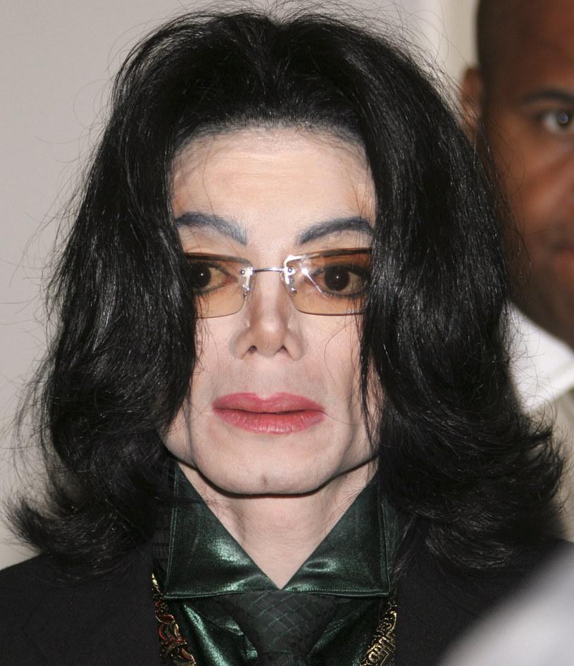 Matt Fiddes, były ochroniarz Michaela Jacksona, zabrał głos w sprawie sekretnego pokoju, jaki miał znajdować się na terenie posiadłości Neverland, która należała do wokalisty.