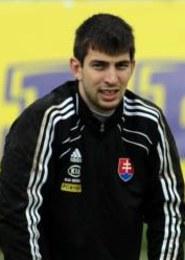 Duszan Kuciak