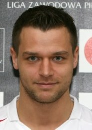 Adam Czerkas