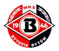 MKS Bytovia
