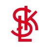 Łódzki Klub Sportowy