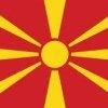 Macedonia Północna