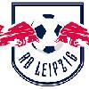 RB Lipsk