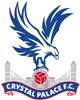 Crystal Palace Londyn
