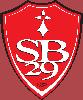 Stade Brest