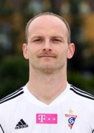 Bartosz Iwan