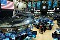 Spadki na Wall Street, S&P 500 w dół po raz pierwszy od sześciu dni