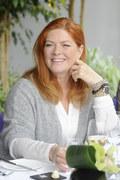 Katarzyna Dowbor: Pomaganie jest moją misją