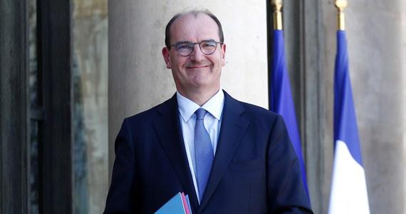 Nowy premier Francji Jean Castex zapowiedział, że jeśli konieczny będzie powrót ograniczeń w związku z pandemią, Francja nie zastosuje ogólnej kwarantanny, ale podejmie bardziej elastyczne działania.