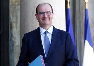 Premier Francji: Nie będzie surowych restrykcji w razie drugiej fali pandemii koronawirusa