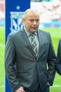 """Apollon Limassol - Lech Poznań 0-5 w el. Ligi Europy. Ostre słowa Wojciecha Kowalczyka po triumfie """"Kolejorza"""""""