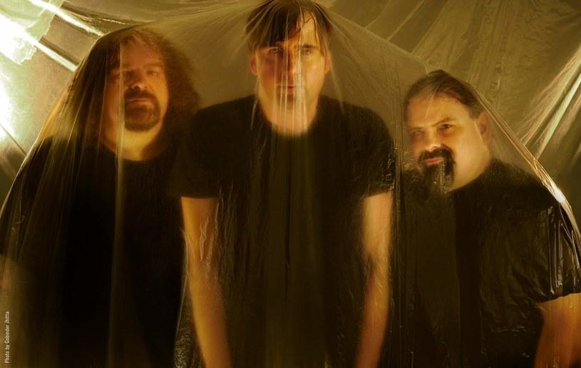 Brytyjski Napalm Death, instytucja w dziedzinie muzyki ekstremalnej, zarejestrował nową płytę.