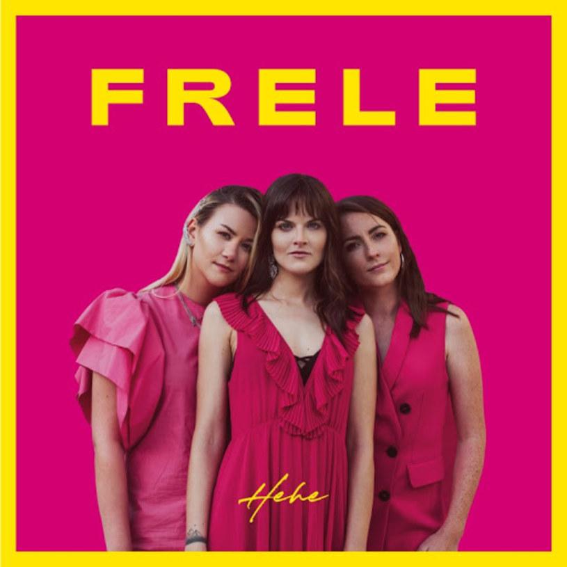 Frele to dla Was wyłącznie te trzy dziewczyny śpiewające parodie znanych piosenek po śląsku? Oj, nawet nie wiecie, jak ich nie doceniacie!