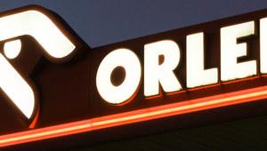 Fundacja ORLEN wsparła potrzebujących w ramach e-sportowego projektu
