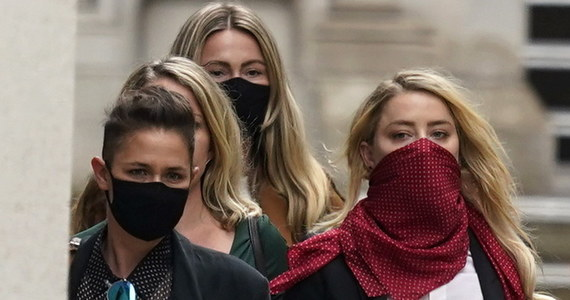 Kolejne kroki w celu luzowania restrykcji wprowadzonych z powodu epidemii koronawirusa ogłosił w czwartek rząd brytyjski, a także rząd szkocki.