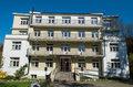 Palace: Symbol okrucieństwa Niemców na Podhalu