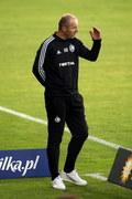 Roman Kosecki dla Interii: Niech Legia wyjaśni to już teraz