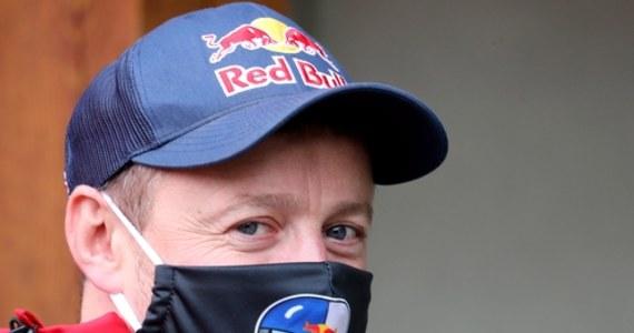 """""""Z radością mogę Wam przekazać, że moja kwarantanna dobiega końca"""" - napisał na Facebooku Adam Małysz - były skoczek narciarski, a obecnie dyrektor ds. skoków i kombinacji norweskiej w Polskim Związku Narciarskim. """"Testy wykazały, że jestem zdrowy"""" - dodał. 22 czerwca Małysz informował, że potwierdzono u niego zakażenie koronawirusem."""