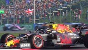 Powstają polskie rozgrywki w F1. Do wygrania dwa tysiące złotych