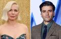 Michelle Williams i Oscar Isaac zagrają parę w remake'u serialu Ingmara Bergmana