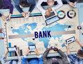 MFW: Globalny dług będzie rekordowy!