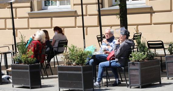 Prawie 150 milionów złotych zostanie przeznaczone w formie dodatków i kredytów na wsparcie branży turystycznej w Małopolsce. W regionie turystyka odpowiada za aż 10 proc. całego PKB.