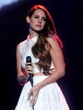Lana Del Rey zapowiedziała nową płytę. Kiedy premiera?