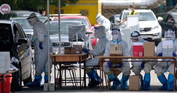 Wyzdrowiało już 93,2 proc. zakażonych koronawirusem górników z Polskiej Grupy Górniczej (PGG) oraz blisko 82,8 proc. zakażonych pracowników Jastrzębskiej Spółki Węglowej (JSW) - wynika z danych obu firm. W sobotę w JSW potwierdzono dwa nowe przypadki infekcji, a w PGG - pięć.