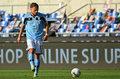 Premier League. Carlo Ancelotti żąda transferów. Przyjdą Immobile i Ivanović?