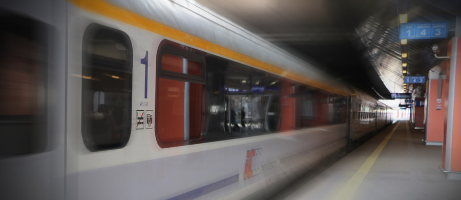 Inspektorzy Urzędu Transportu Kolejowego prowadzą akcje kontroli pociągów. Od lipca do końca sierpnia sprawdzą ponad 170 składów. W tym roku zwracają szczególną uwagę na elementy związane z bezpieczeństwem sanitarnym pasażerów.