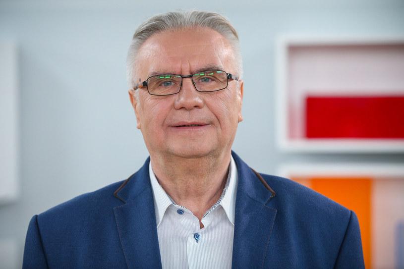 """Prokuratura zakończyła śledztwo w sprawie śmiertelnego wypadku, w którym zginął Janusz Dzięcioł, zwycięzca pierwszej polskiej edycji programu """"Big Brother"""". Już wiadomo, co wydarzyło się tego feralnego dnia."""