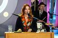 """Ania Rusowicz i Paulina Przybysz razem. Zobacz teledysk """"Przebudzenie"""""""