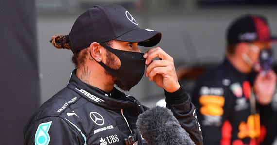 Brytyjczyk Lewis Hamilton (Mercedes) wygrał na torze Spielberg w Austrii wyścig o Grand Prix Styrii, drugą rundę mistrzostw świata Formuły 1. Drugie miejsce zajął także kierowca Mercedesa Fin Valtteri Bottas, a trzecie Holender Max Verstappen.