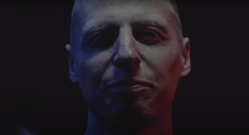 """Do sieci trafił teledysk """"Krywaniu"""" będący kolejną odsłoną dwupłytowego projektu """"Ethno Elektro 2"""" Goorala."""