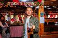Manuel Neuer zaśpiewał kontrowersyjną piosenkę
