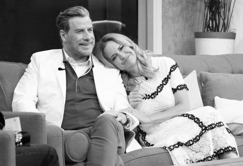 Zmarła Kelly Preston, znana aktorka, prywatnie żona Johna Travolty. Miała 57 lat. To kolejna tragedia w życiu gwiazdora, który w 2009 roku musiał opłakiwać śmierć ich syna, Jetta.