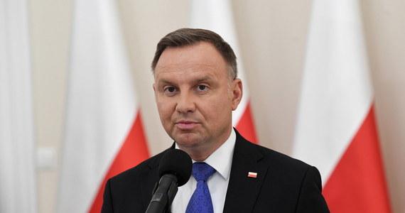 Około 95 proc. głosów uzyskał Andrzej Duda w drugiej turze wyborów prezydenckich w sąsiadujących gminach Godziszów i Chrzanów w powiecie janowskim w Lubelskiem. W Chrzanowie zanotowano też największą frekwencję w regionie – prawie 83 proc.