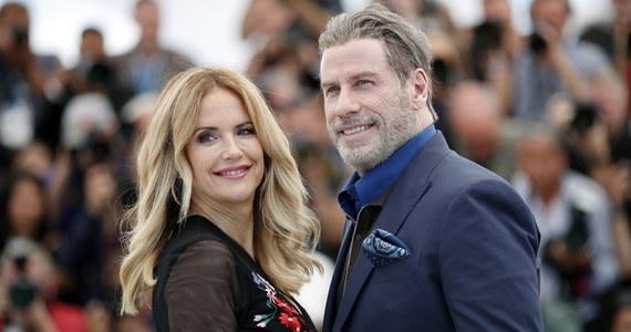 """Aktorka i modelka Kelly Preston nie żyje. Zmarła 12 lipca. Od dwóch lat zmagała się z rakiem piersi. """"Jej miłość nigdy nie przeminie"""" – napisał na Instagramie pogrążony w żałobie mąż, John Travolta."""